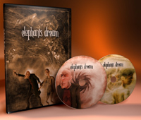 Elephants dream dvd.jpg