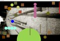Thumbnail for version as of 14:51, 13 May 2008